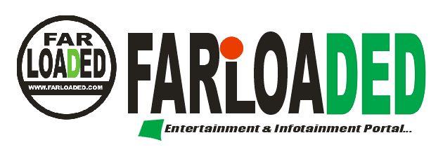 Farloaded.com